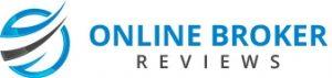 CFD broker reviews
