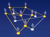 newsgroup access